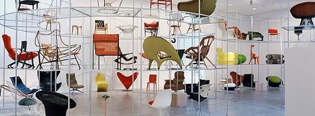 vitra design museum absatzwirtschaft. Black Bedroom Furniture Sets. Home Design Ideas