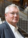 Prof. Christian Homburg ist publikationsstärkster Marketingforscher weltweit