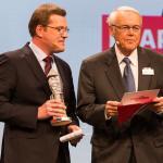 130312_Marken_Award_007.jpg