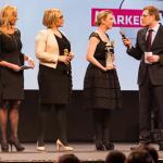 130312_Marken_Award_015.jpg