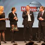 130312_Marken_Award_016.jpg