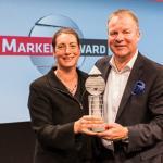 130312_Marken_Award_018.jpg