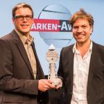 130312_Marken_Award_019.jpg