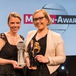 130312_Marken_Award_020.jpg