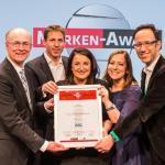 130312_Marken_Award_021.jpg