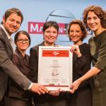 130312_Marken_Award_022.jpg