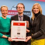 130312_Marken_Award_024.jpg