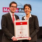 130312_Marken_Award_025.jpg