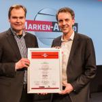 130312_Marken_Award_026.jpg