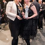 130312_Marken_Award_036.jpg