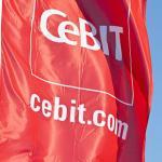 CB13_FG_6_1366591_picture_gallery_full.jpg