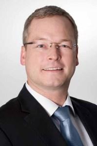 Jürgen_Walther_CreaLog_2014