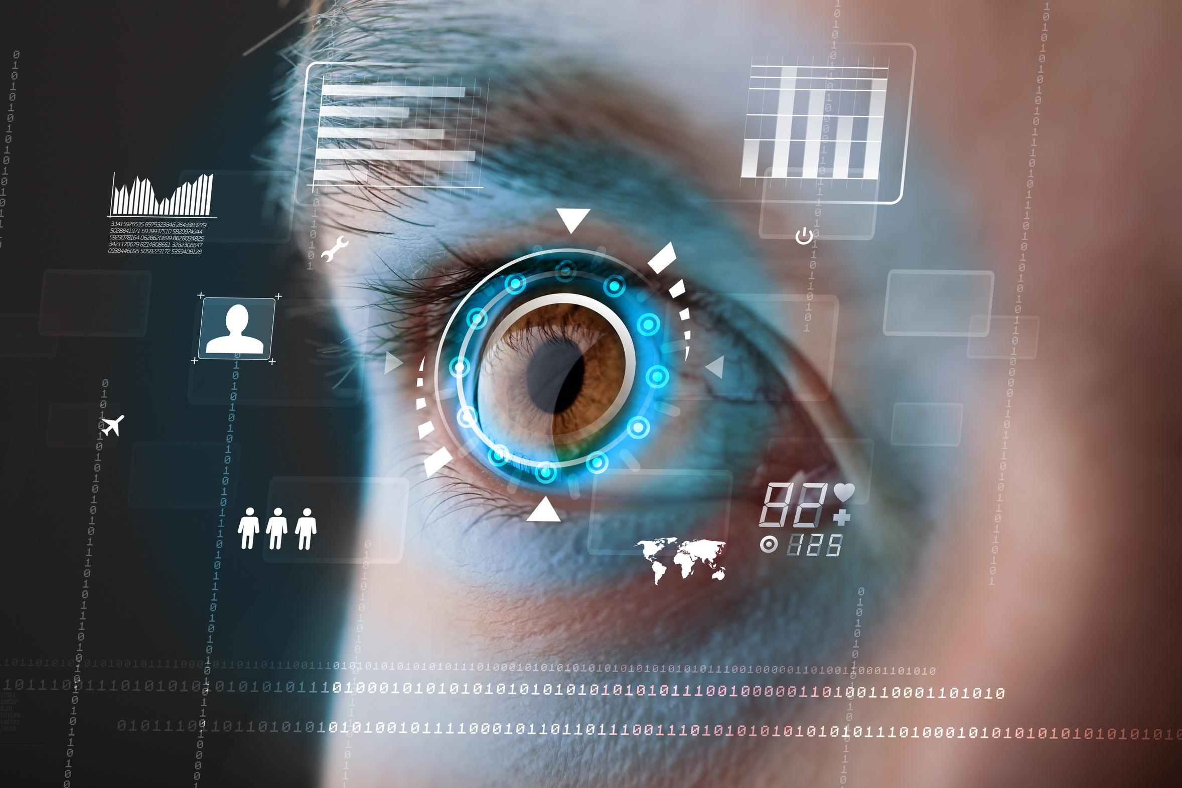 Kein Halt vor Landesgrenzen: Der Cloud Act erlaubt den US Behörden den Zugriff auf im Ausland gespeicherte Daten
