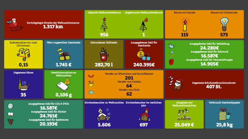 Screenshot Monsterzeug.de