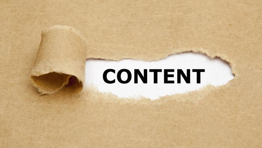 belastbare ergebnisse beim content marketing von wegen das geht nicht absatzwirtschaft. Black Bedroom Furniture Sets. Home Design Ideas