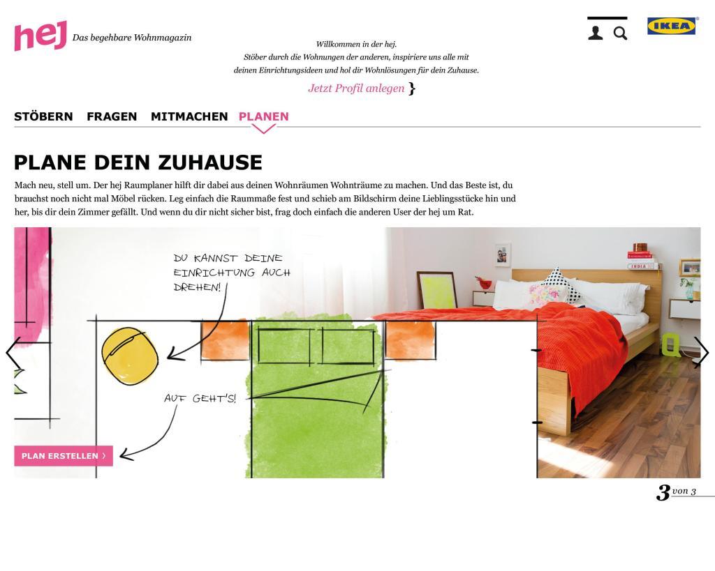 obs/IKEA Deutschland 2015