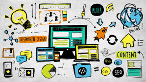 So geht Content-Marketing, Teil 1: Kein Content ohne Strategie
