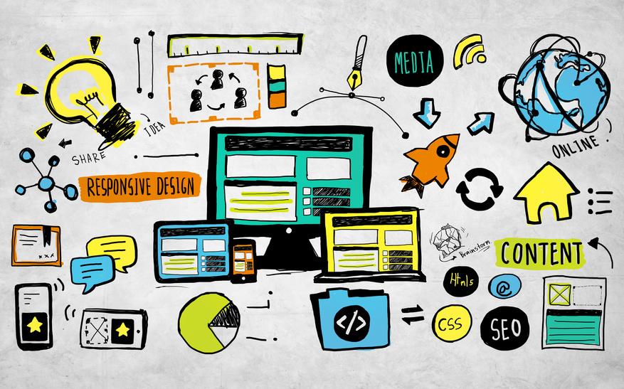 So geht Content-Marketing, Teil 1: Kein Content ohne Strategie › absatzwirtschaft