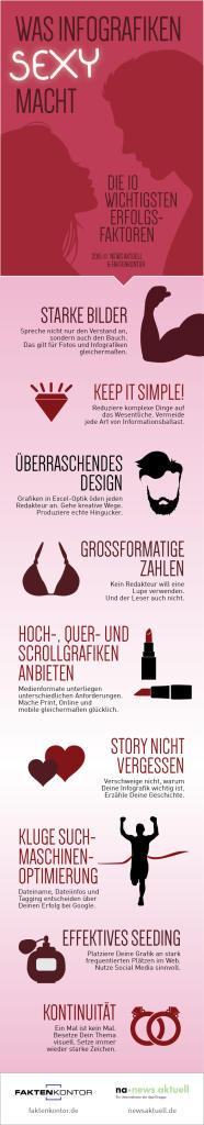 obs/news aktuell GmbH/Sebastian Könnicke