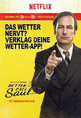 Better-Call-Saul-Anzeige-127922-detailp