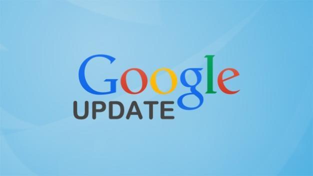 Google führt am 21. April ein umfassendes Update durch. Für Seiten ohne Mobilansicht könnte das weitreichende Folgen in den Suchergebnissen haben. © Google 2015