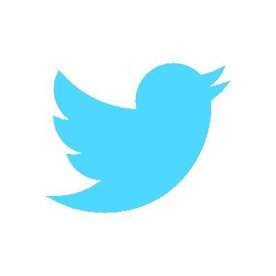 twitter meiste follower