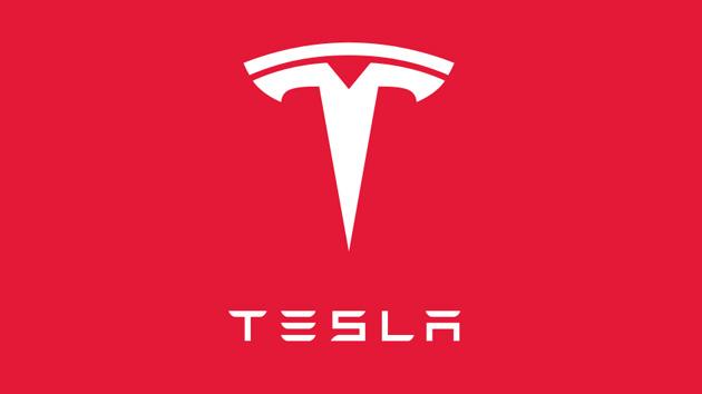 Preorderphase für das billige Tesla-Model 3 soll nächsten März starten