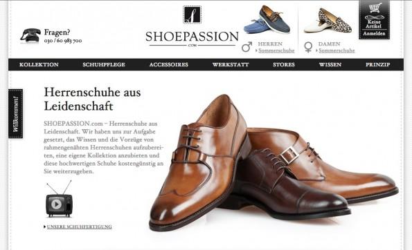 Shoepassion-E-Commerce-595x362