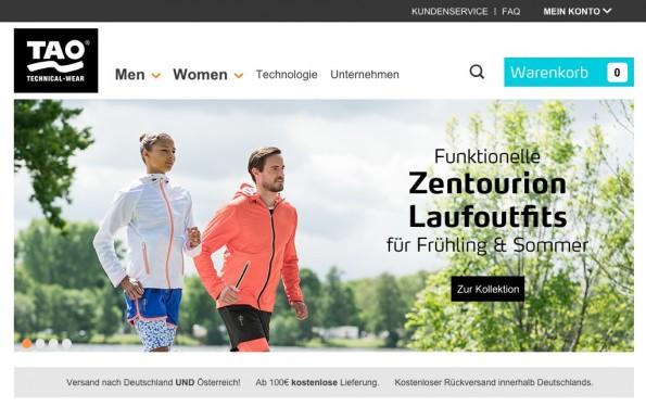 Tao-Sportswear-E-Commerce-595x375
