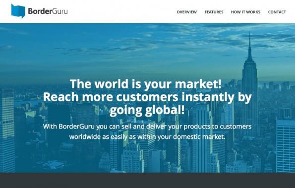 borderguru-verkaufen-ausland-internationalisierung-595x379