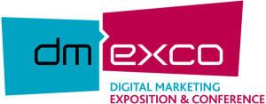 Die dmexco ist die weltweite Leitmesse und Konferenz für die digitale Wirtschaft.