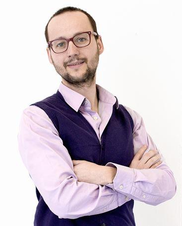 Florian Werner_klein