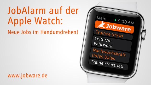 job-ware_job-alarm