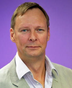 Alan Banks, Managing Director, Marketo EMEA_2