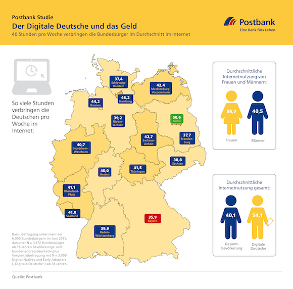 Deutschland-Karte_Internetnutzung_07082015