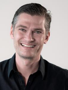 Thilo Heller