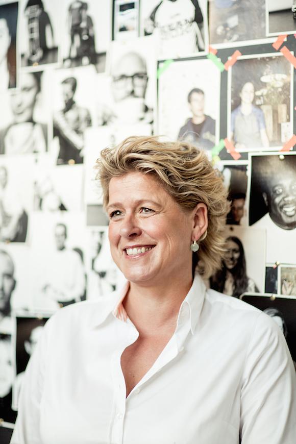 Christiane-Schmid4