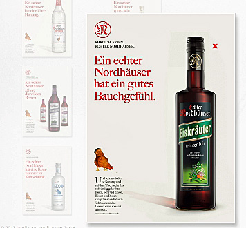 screenshot_Eiskräuter-Werbung_Nordhäuser