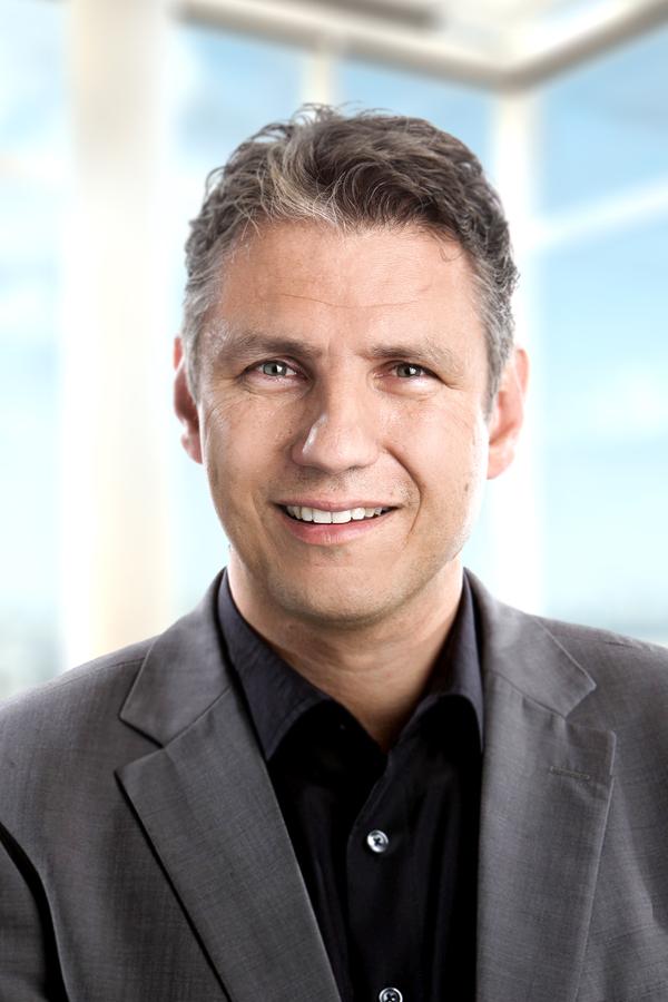Dr_Jens-Uwe_Meyer_der_Innovationsvordenker_