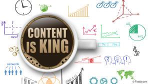 Das sind die Onlinemarketing-Trends 2016: Mobiler Traffic, Content-Strategien und Datenmanagement