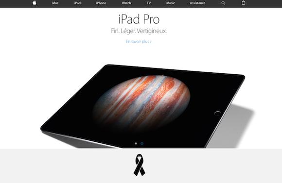 Bildschirmfoto 2015-11-16 um 10.52.54