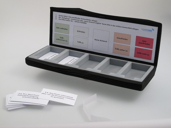 Customervoice_Umfragebox