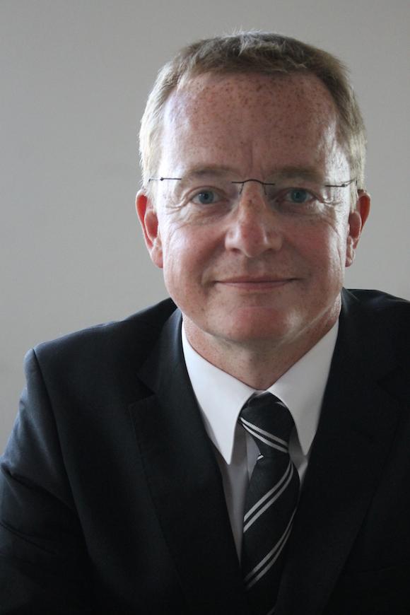 IBM RolandLauenroth 2