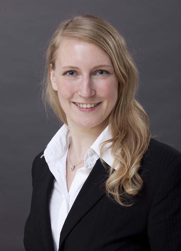 Susanne Ullrich-1