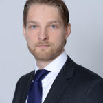 HLFP_Schneider, Mathias