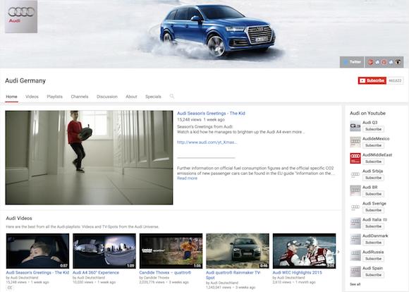 Audi_Channel