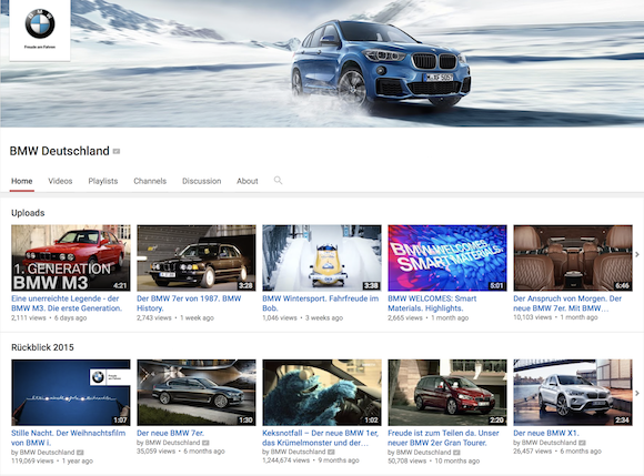 BMW_Channel