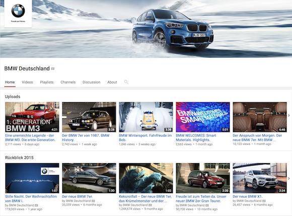 BMW_Channel