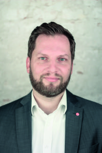 Holger-Brandt_Managing-Partner_The-Reach-Group