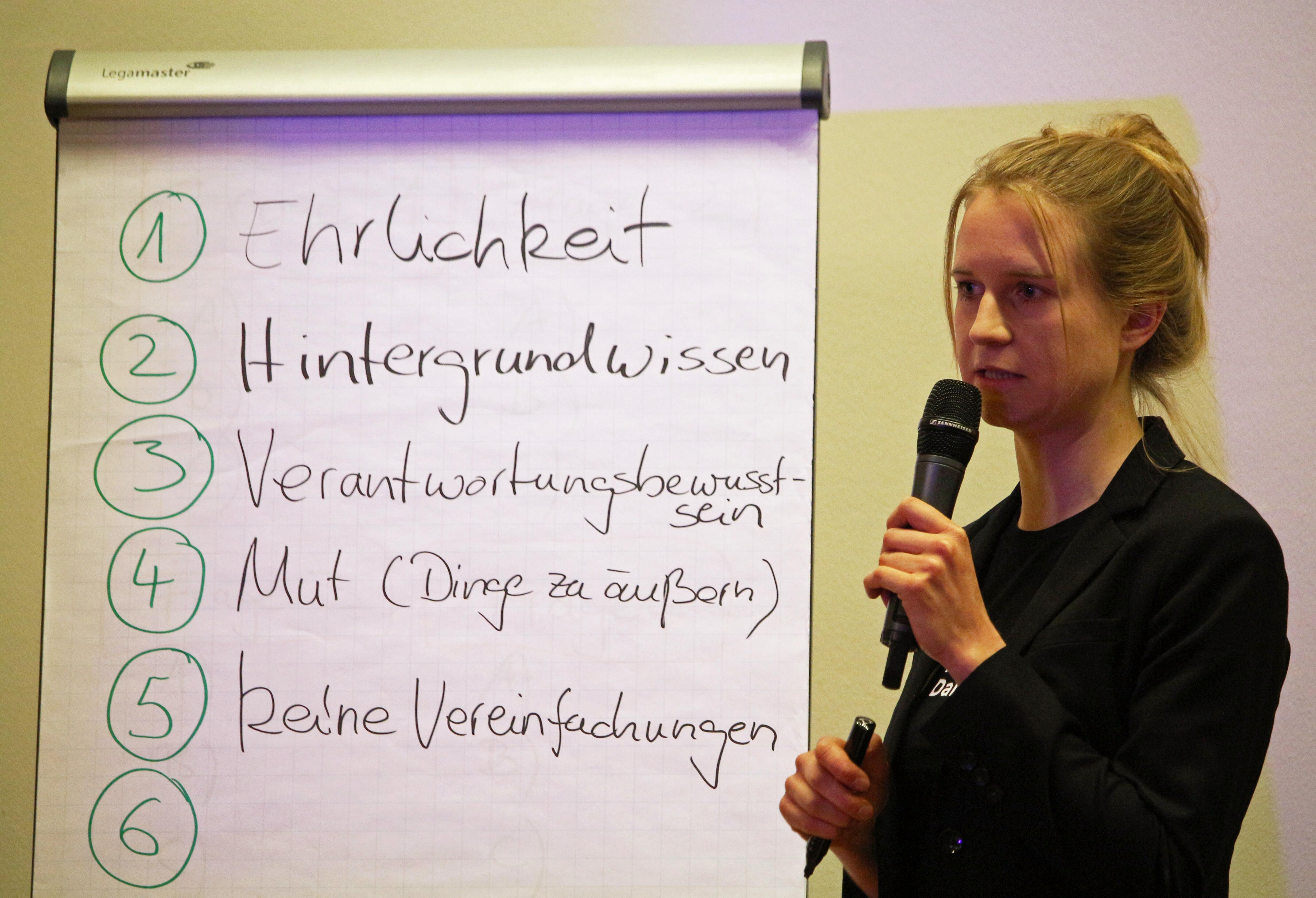 Maren_Urner_in_Münster_Copyright_Bastian_Bonse